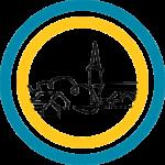 frise logo